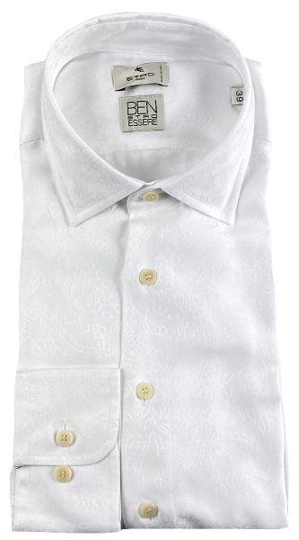 Etro BenEtroEssere TENCEL tm Lyocell Shirt