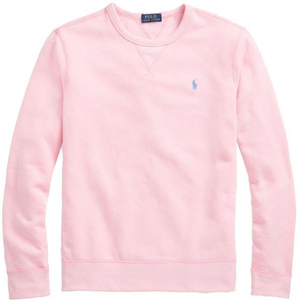 Ralph Lauren Sweatshirt - Pink