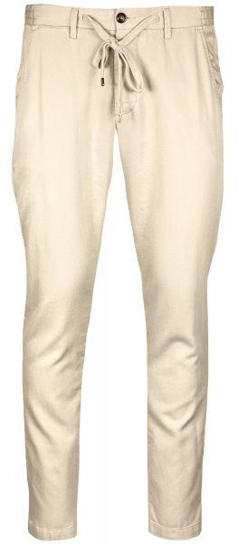 Briglia Cotton Pants - Beige