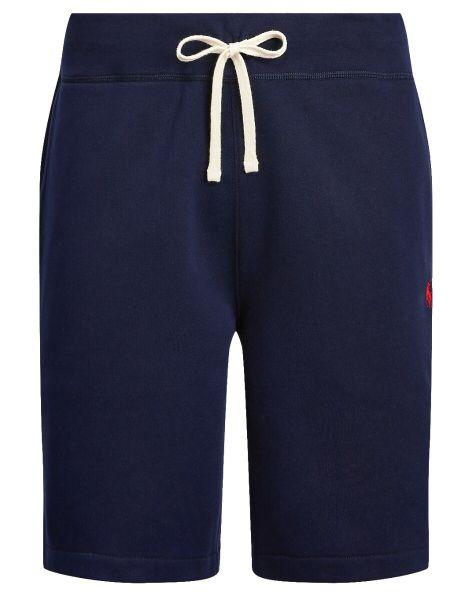 Ralph Lauren Athletic Shorts - Navy