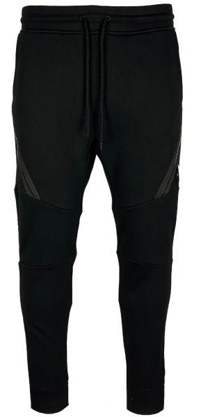 C.P. Company Jogging Pants - Black