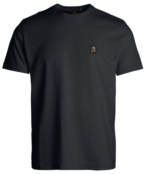 Parajumpers Patch T-Shirt - Pencil 710