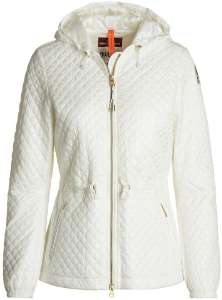 Parajumpers Lilly - Off-White 505
