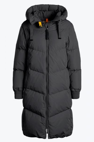 Parajumpers Rindou - Pewter 735