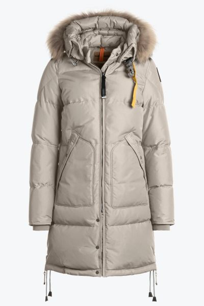 Parajumpers Long Bear - Atmosphere 776