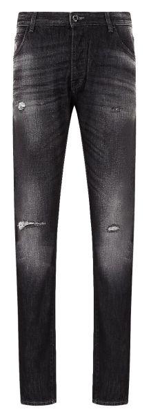 Emporio Armani Jeans J09 - Dark Grey