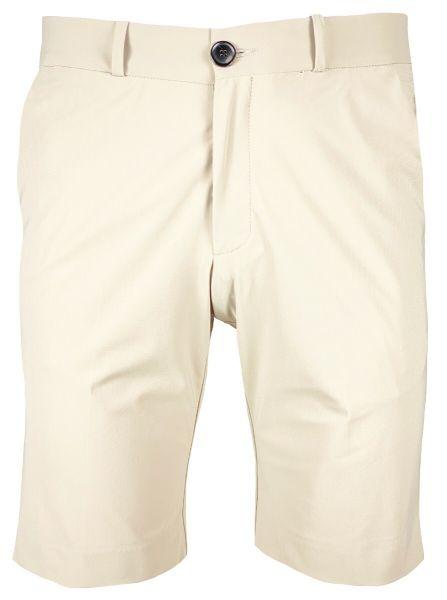 RRD Active Stretch Slim Fit Chino Short - Light Beige