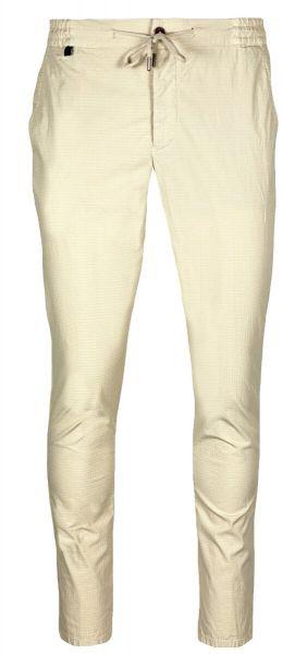 Boston Trader Cotton Pants - Beige
