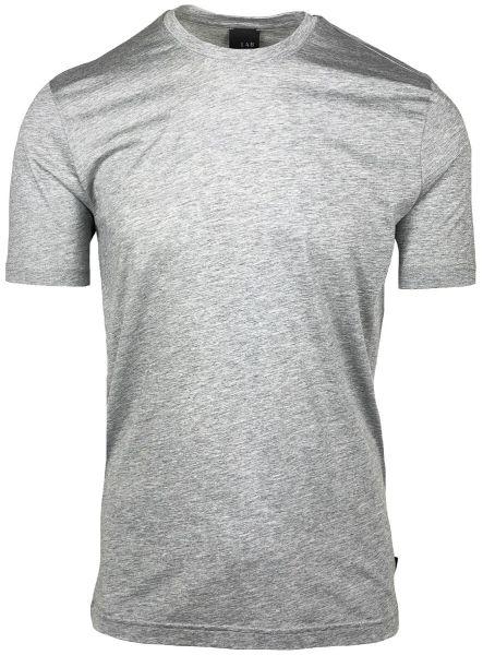LAB Pal Zileri T-Shirt - Light Grey