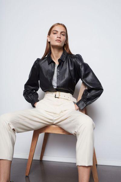SET Pantalon - Whitecap Gray