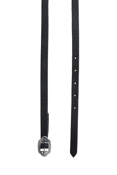 SET Belt - Black