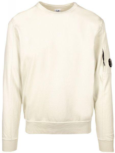 C.P. Company Sweater - Beige