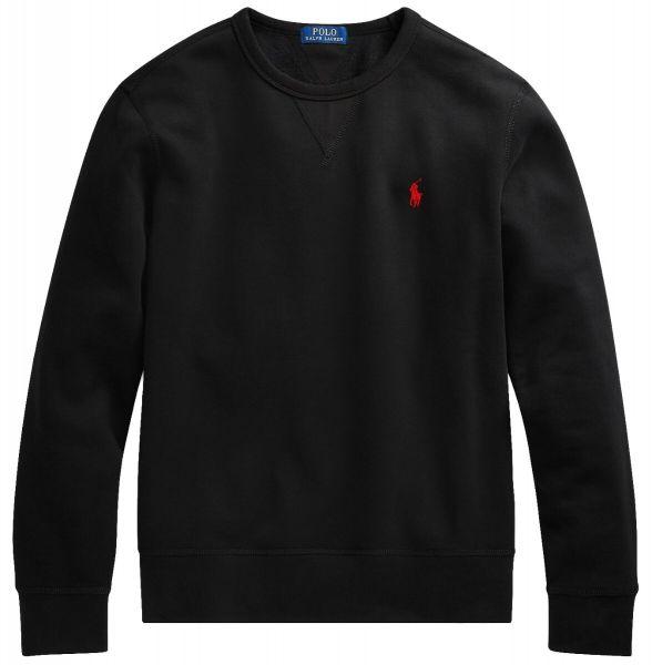 Ralph Lauren Sweatshirt - Black