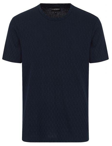 Emporio Armani T-Shirt - Blue