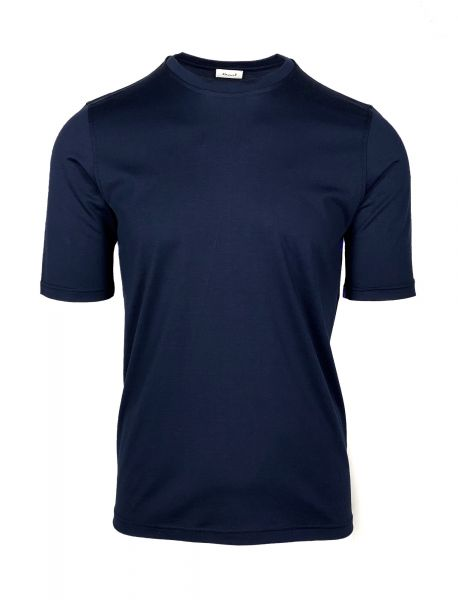 Doriani T-Shirt - Dark Blue