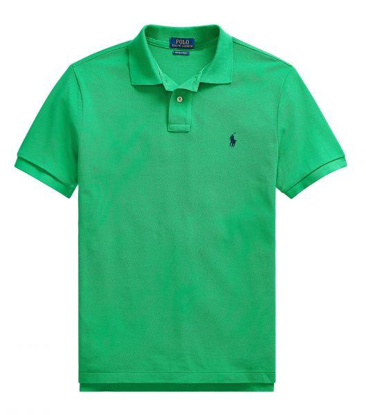 Ralph Lauren Polo - Golf Green
