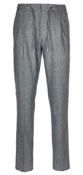 Lardini Pants - Grey