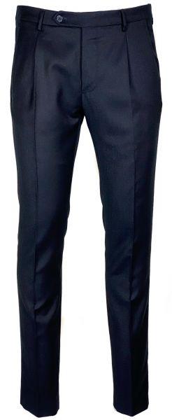 Boston Trader Pants - Navy