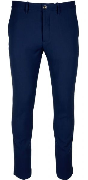 Nine In The Morning Pants - Navy