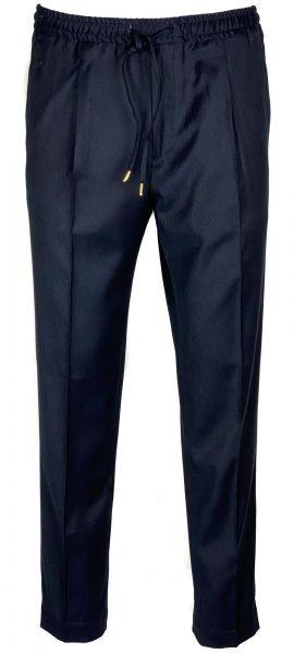 Briglia Pants - Dark Blue