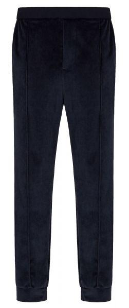 Emporio Armani Pants - Dark Blue