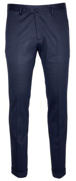 Briglia Active Jersey Pants - Dark Blue
