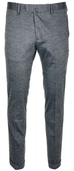 Briglia Active Jersey Pants - Grey