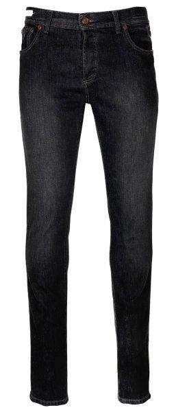 Richard J. Brown Jeans - Dark Grey