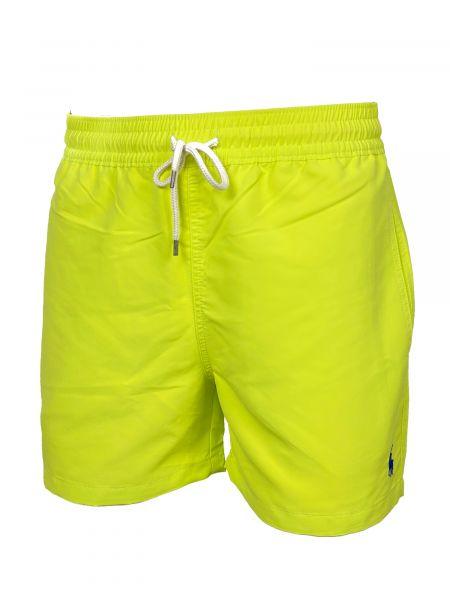 Ralph Lauren Swimshort - Green