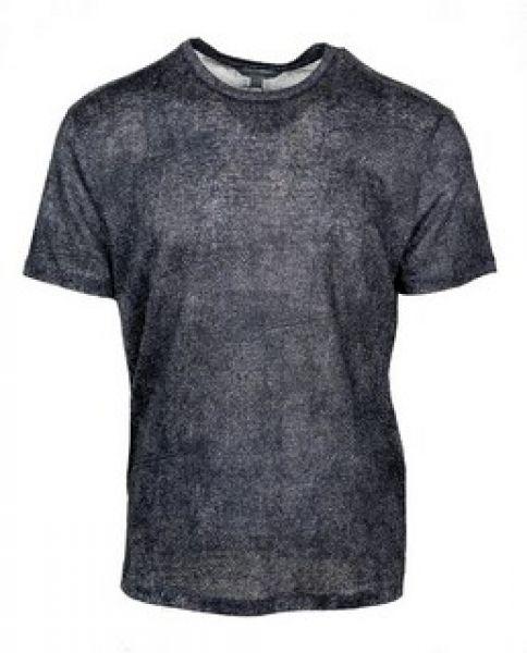 John Varvatos T-Shirt - Black
