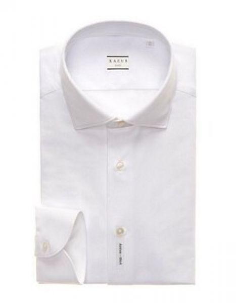 Xacus shirt active wear