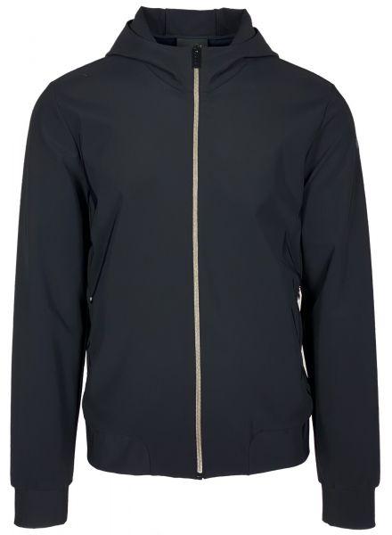 RRD Stretch Jacket - Black