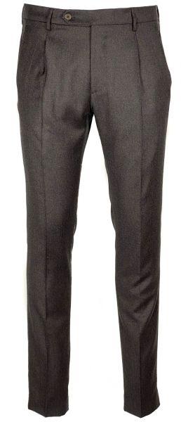 Boston Trader Pants - Brown