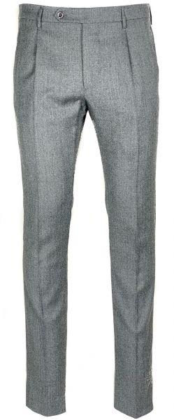 Boston Trader Pants - Grey