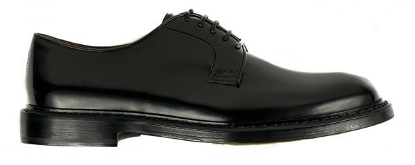 Doucal's Derby - Black