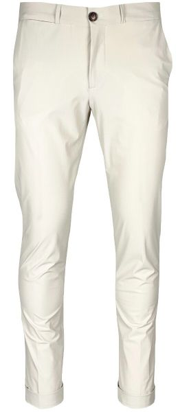 RRD Active Stretch Slim Fit Chino - Beige