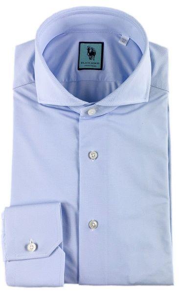 Xacus 520 Active Shirt - Light Blue