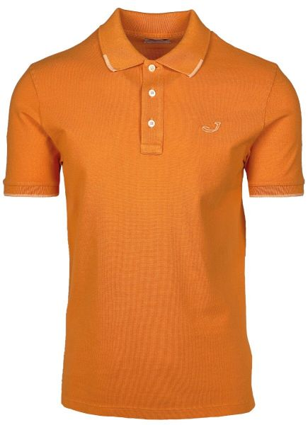 Jacob Cohen Polo - Orange