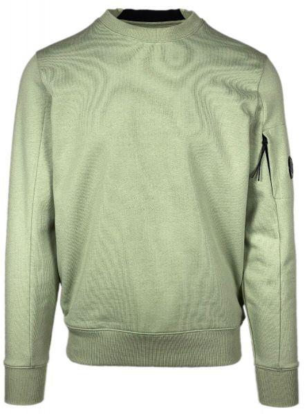 C.P. Company Sweatshirt - Tea