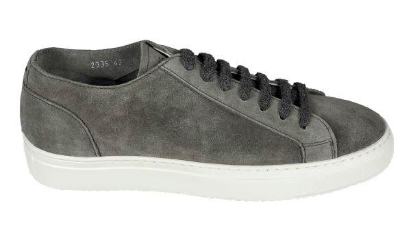 Doucals Sneaker - Grey