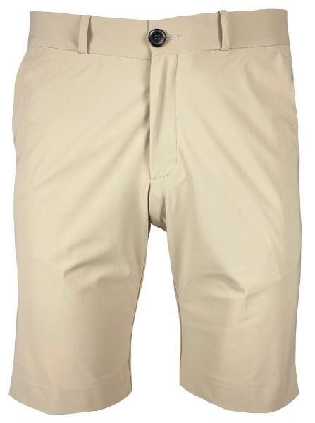 RRD Active Stretch Slim Fit Chino Short - Beige
