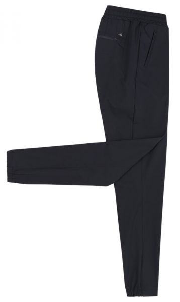 Wahts Harper Trousers - Night Blue