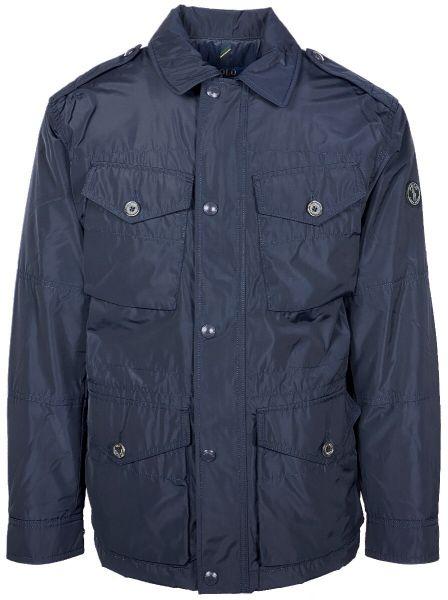 Ralph Lauren Field Jacket - Navy