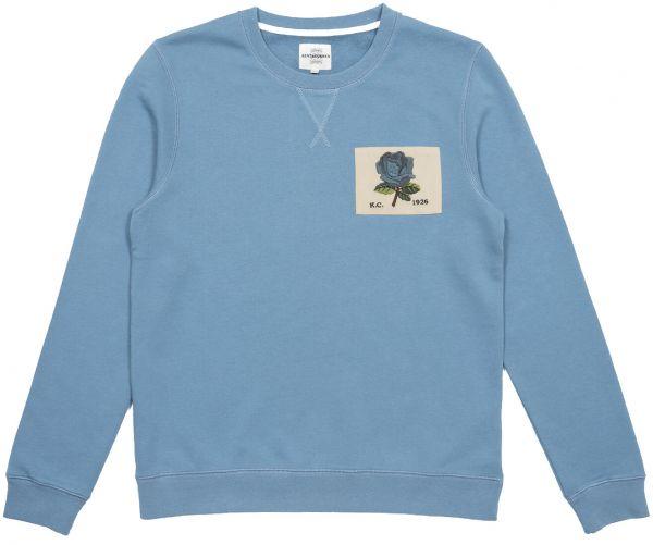Kent & Curwen Sweater - Baby Blue