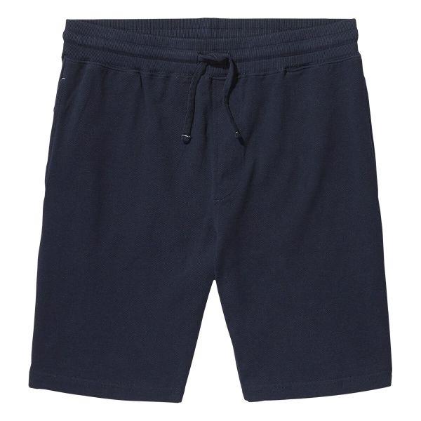 Wahts Key Shorts - Navy