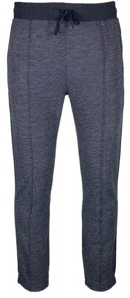 Lab Pal Zileri Jogging Pants - Blue Mixed