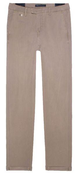Tramarossa Techno Stretch Pants - Sand