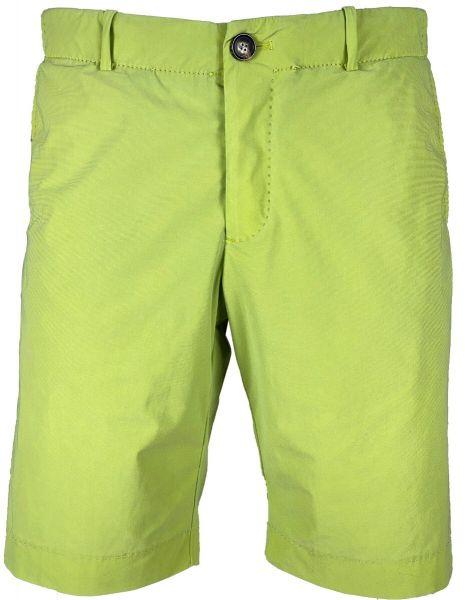 RRD Chino Short - Lime