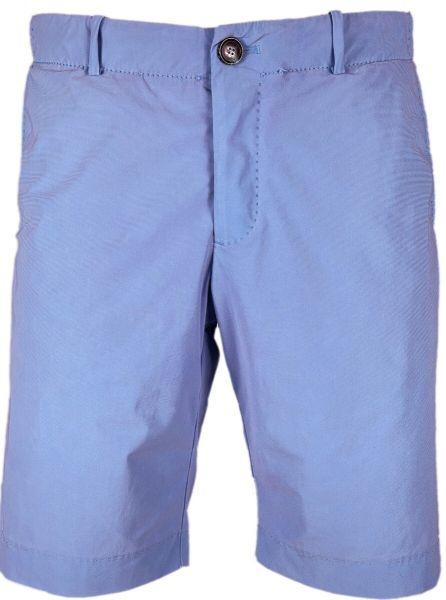 RRD Chino Short - Blue