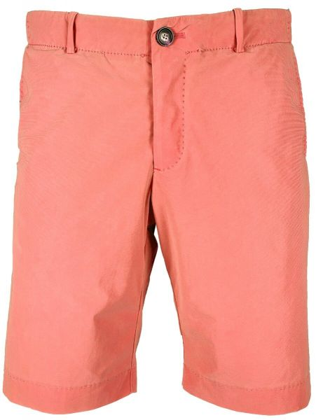 RRD Chino Short - Orange